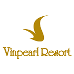 Vinpearl-Resort